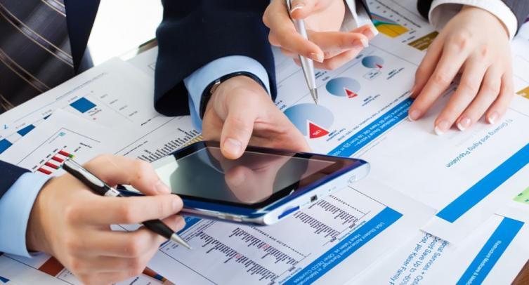 Comienzan a regir los cambios en el pago del monotributo