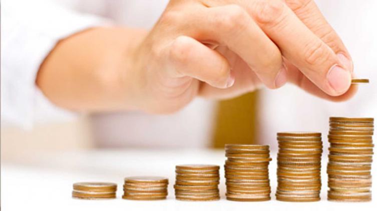Dujovne reafirmó que el programa económico vigente