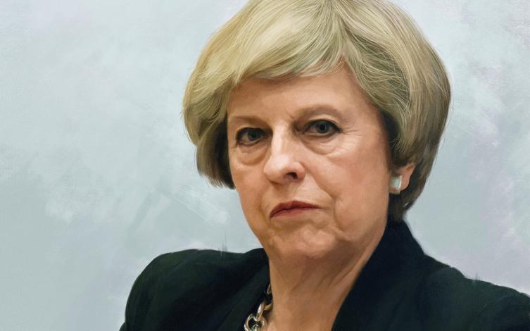 Doce detenidos en Londres con relación al ataque terrorista