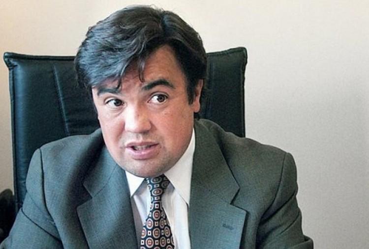 Fiscal pide indagatoria de CFK como