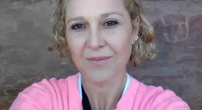 Encontraron muerta a una mujer desaparecida en Córdoba