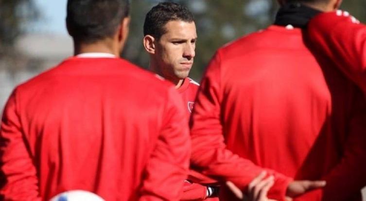 Belgrano complicó a Newell's, que se alejó de la Libertadores