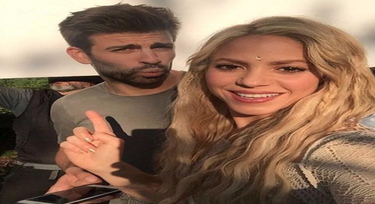 Las cuatro curiosidades sobresalientes del casamiento de Leonel Messi