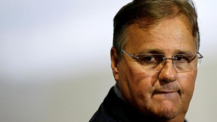 Especulan que líder de Cámara Baja sustituiría al presidente de Brasil