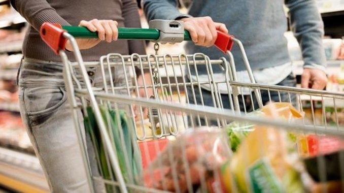 Para la CGT, la inflación de junio fue de 1,8%