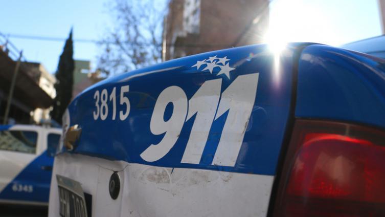 Sólo el 18% de las llamadas ameritan actuación policial
