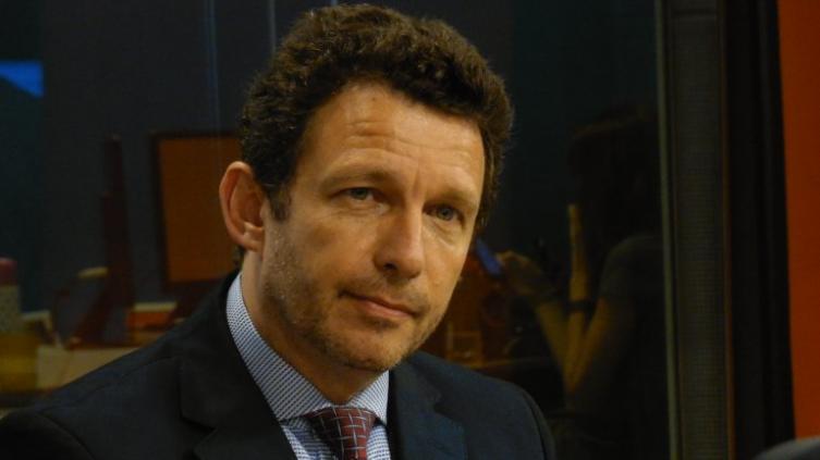 Rechaza comisión de diputados denuncia contra Michel Temer por corrupción