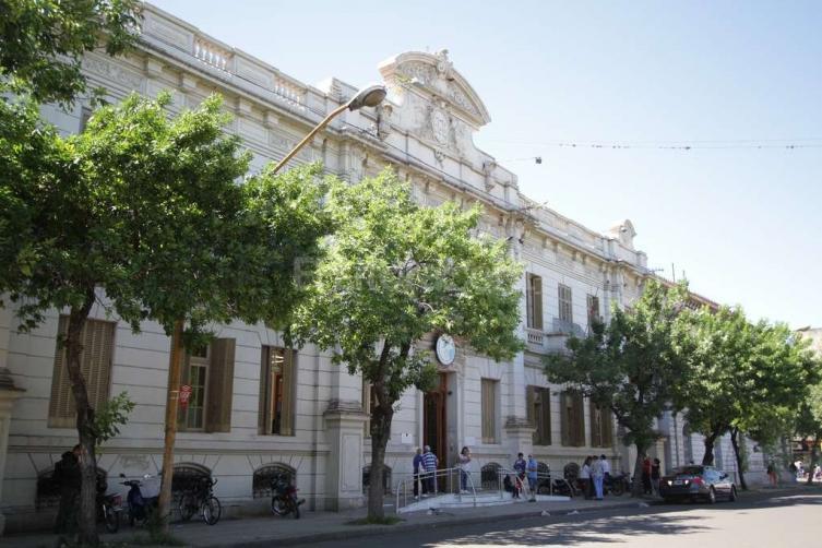 Paso 2017: el Registro Civil permanecerá abierto hasta el domingo