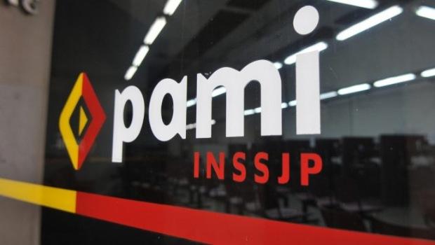 Se actualizó el Pami: implementarán un nuevo sistema de órdenes médicas electrónicas