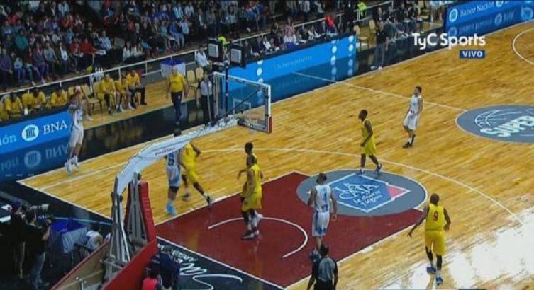 Brasil será el primer rival celeste en Salta — URUGUAY