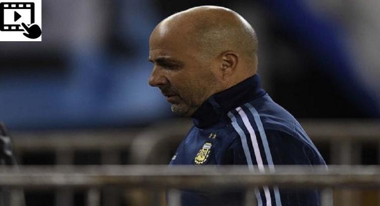 ¿Qué resultados necesita Argentina para ir al Mundial de Rusia?