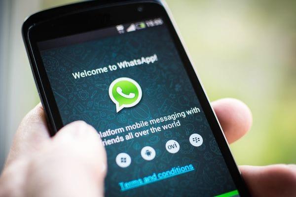 WhatsApp es la aplicación de las mil estafas: ahora apareció una nueva