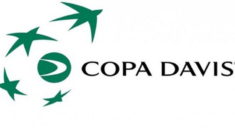 Argentina descendió al Grupo Americano — Copa Davis