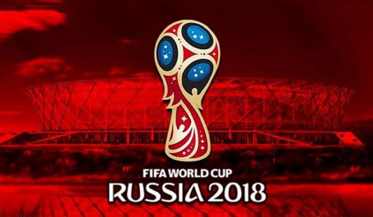 Colombia, en el bombo dos para el sorteo de Rusia 2018