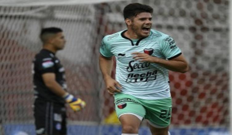 Con tres partidos volverá la acción de la Superliga del fútbol argentino