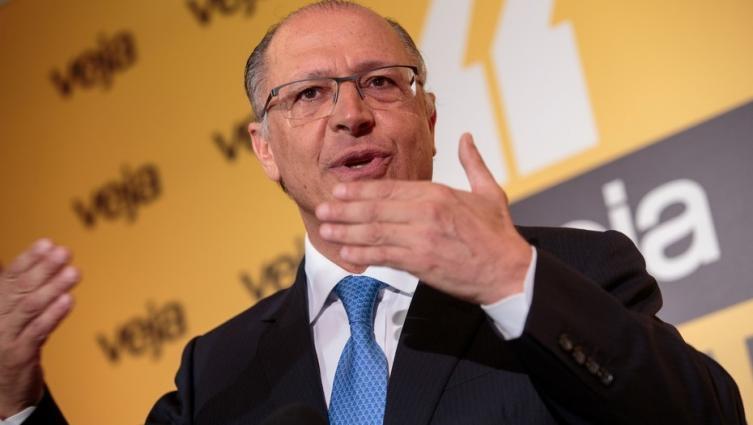 Temer pierde a su mayor socio en Gobierno — Brasil