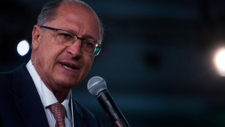 Según ministro, Temer no será candidato en la próximas elecciones en Brasil