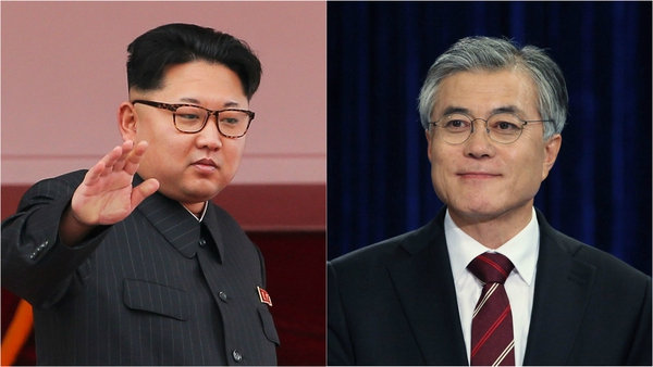Corea del Norte aceptó participar en los JO de invierno