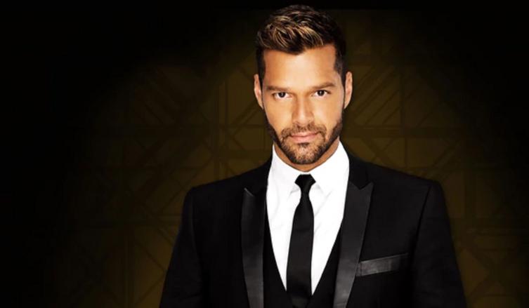 Ricky Martin cuenta por qué tardó tanto en admitir su homosexualidad