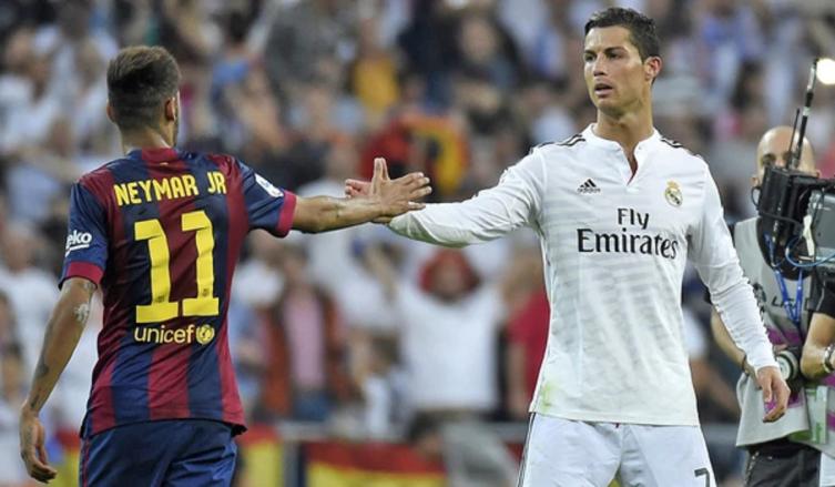 Neymar se arrepiente de llegar al PSG