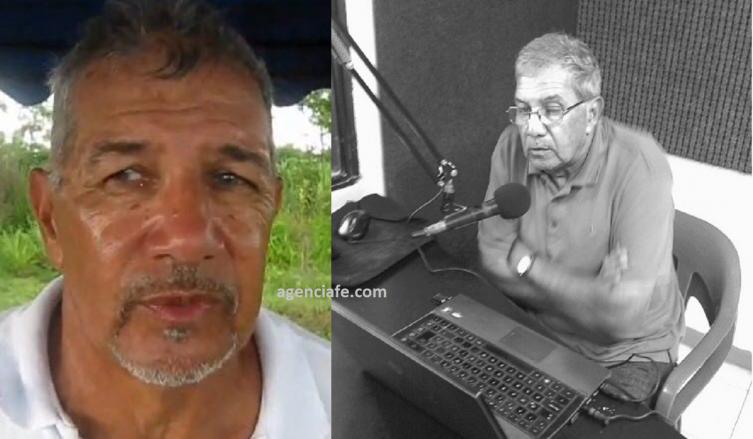 Hallan el cuerpo descompuesto del ex futbolista argentino Daniel Silguero