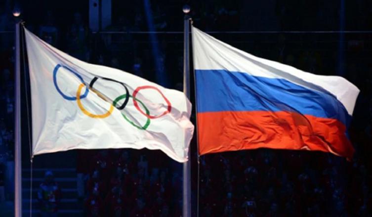 Rusia llama al COI a aceptar la decisión del TAS