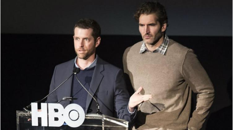 Star Wars tendrá dos parques temáticos y un hotel para 2019