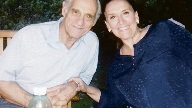 Vicepresidenta argentina revela que planificaban secuestrar a su padre