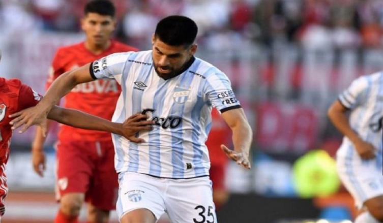 Argentinos Juniors busca volver a la victoria y recibe a Atlético Tucumán