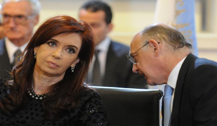 La denuncia de Nisman | Confirmaron el procesamiento de Cristina Kirchner