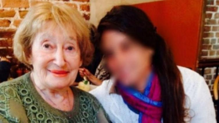 Policía francesa investiga asesinato antisemita de una mujer de 85 años