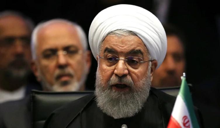 Cancilleres de Irán y Uruguay apuestan por profundizar vínculos