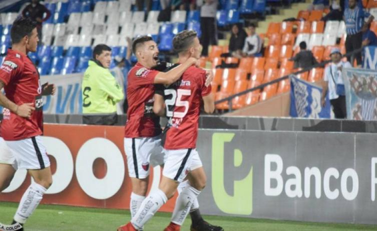 Newell's-Talleres y Vélez-San Lorenzo, cierran hoy la fecha 23 — Superliga
