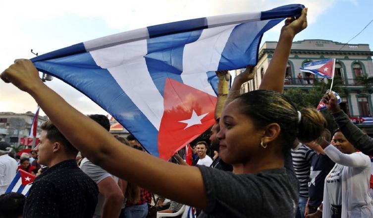 Cuba adelantó la reunión que elegirá al sucesor de Raúl Castro