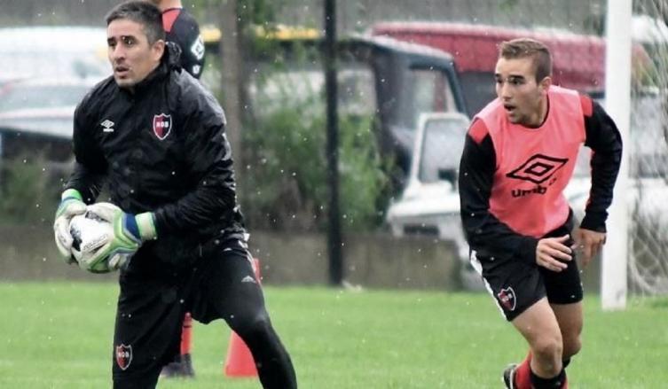 Newell's volvió a la victoria en Rosario