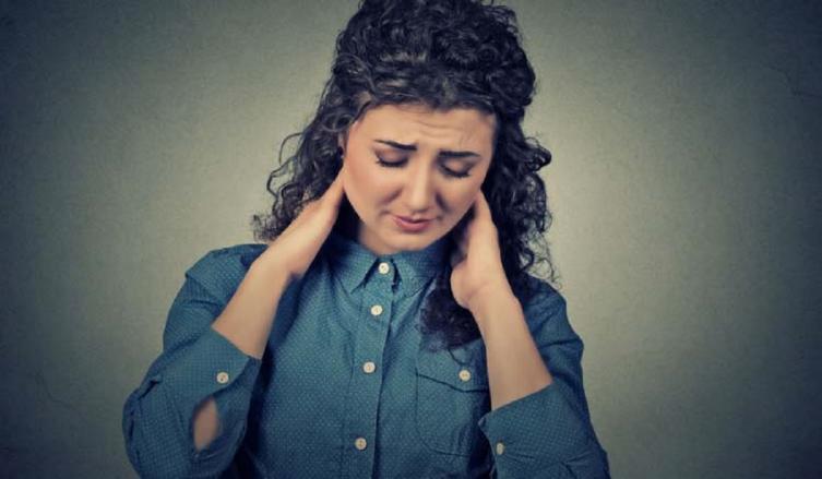 Image result for Las personas muy responsables tienen más probabilidades de tener fibromialgia