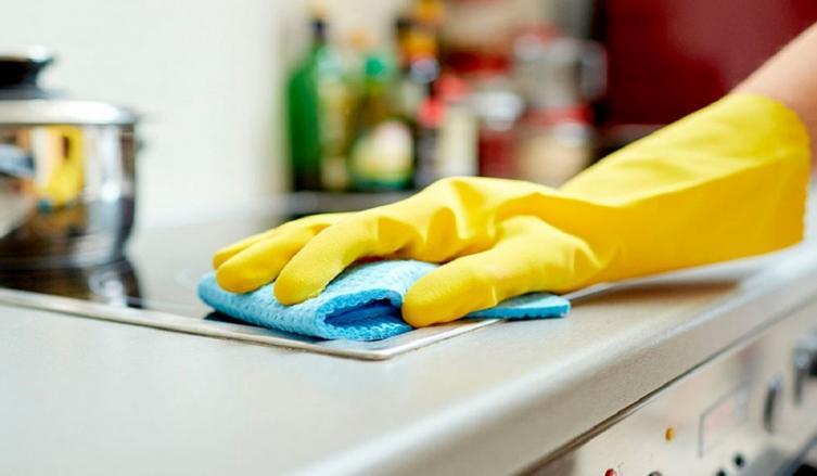 AFIP multará a quienes tengan personal doméstico en negro