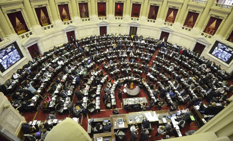 El Debate Por El Aborto Legal Seguro Y Gratuito En Frases