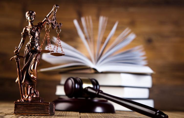 Diplomatura Derecho Penal y Procesal Penal | AGENCIAFE