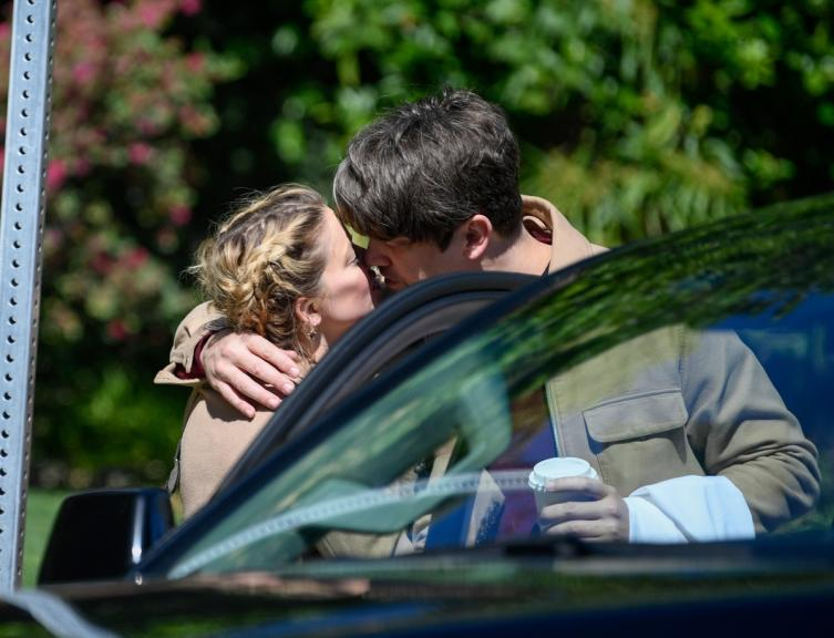 Warner Bros negocia con Andy Muschitti (