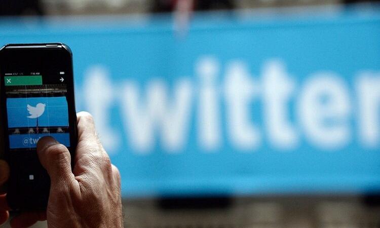 Twitter cambia reglas del retuit hasta pasadas las elecciones en EU