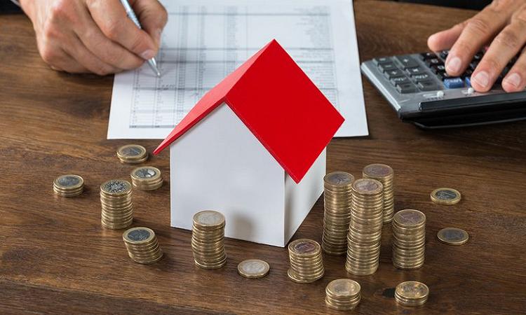 Los nuevos créditos hipotecarios que impulsa el Gobierno